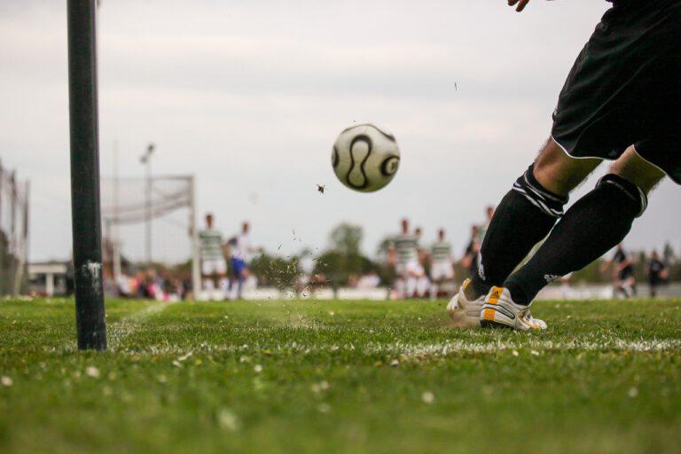 3 tips bij voetbal voorspellingen